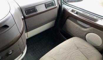 2014 Volvo VNL 630 full